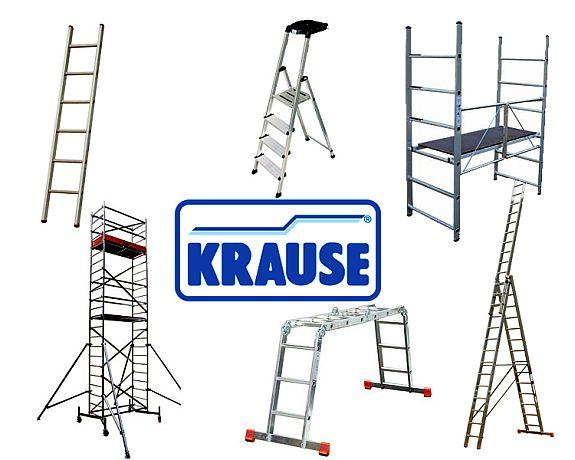 KRAUSE_s